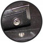 Kleidersack Anzug Schutzhülle Anzugtasche Kleidersäcke Abendkleid